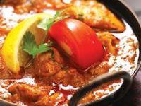 Best Of Phoenix Indian Food