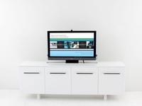 1000 images about tv liften on pinterest models ikea. Black Bedroom Furniture Sets. Home Design Ideas