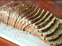 about Gluten Free Baking on Pinterest | Gluten free, Rough puff pastry ...