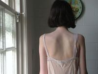 頸、肩、背 Neck, shoulders, back