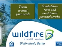 credit union mortgage rates maine
