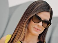 1000 Images About Sandra Bullock On Pinterest Culver