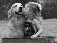 Cute ideas for kids ♥