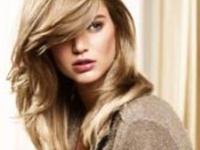 1000+ images about Hair Color & Foils. on Pinterest   Stylists, Kim ...