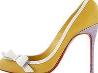 Beauty shoes ♡