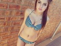 193 Best Images About Sexy Teen Girls 2 On Pinterest Her