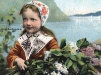 Nordic Enchantment