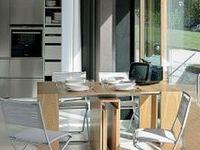 LIVING - Design / Design e Arredamento d'Interni