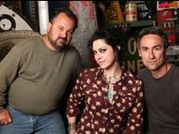 1000 images about american pickers on pinterest american pickers