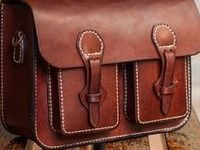 1449 best bolsos images on Pinterest   <b>Leather</b> craft, <b>Leather</b> ...