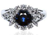 40 best affordable engagement amp wedding rings under 300