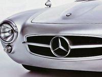#MBZ #BMW #Jaguar #Bentley #Austin Martin  #concept #Rolls #Royce #Phantom #Gay #Straight #Style #interior #LGBT #Hot #Car #Truck #SUV #Sedan