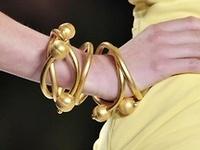 jewelry-ahhhhhh