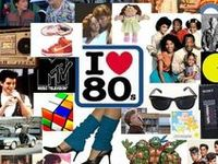 The 80's Rocked