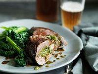 ... Steak Recipes on Pinterest | Steaks, Flank Steak and Flank Steak