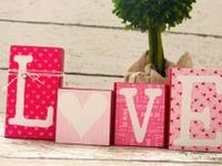 valentine's day cards, love cards, anniversary cards, valentine's day gifts, valentine's day decor