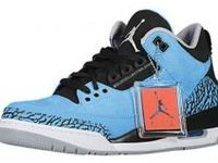 Air Jordan 3 Infrared 23 white Cement Up to 62% Off online store,authentic brand new and free shipping Infrared 23 pre order sale. http://www.theblueretros.com/