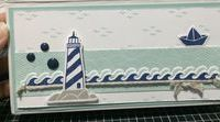 Beach--Nautical scrapbook ideas / Boats, sailboats, boardwalks, etc. Not cruise though. That's its own board.