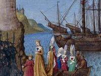 (~1154-1485)