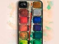 I phone cases for my 5c