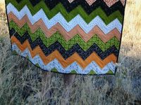 Sewing- free patterns