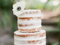 29 Best Cloud 9 Bakery Features images | Wedding cakes