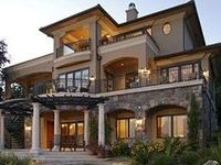 Luxury Homes On Pinterest Mansions Luxury Pools And Florida