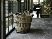 Flooring and floor coverings