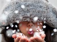 Let It Snow-Let It Snow!