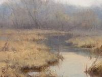 Allen Curtis - Foggy River / Pearly White