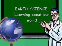 All the earth sciences