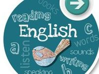 Free resources for ESL, EFL and ELL