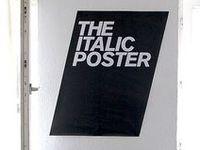 graphic design / poster, book, logo
