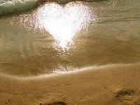 Λόγια καρδιάς...