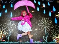 Paging Fun Mums! / Follow this board for our super FUN crafts, activities, recipes, funnies and MORE!  pagingfunmums.com