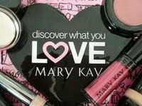 17 Best images about MARY KAY on Pinterest | Luggage suitcase, My ...