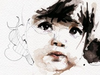 Illustrations and Artwork I Love