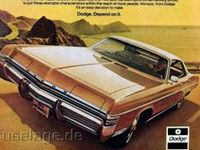 All things Chrysler/Dodge/Plymouth