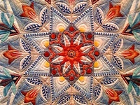 PROJECTS: Quilts