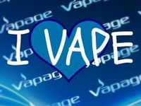 I vape, Not checked out all these pins but seems like neat places to check out if you vape- I can say this as a fact if you smoke regular please look into switching to vaping which are E smokes- they will do your body better and are better for the bank account. If you want to add just comment add me and I will