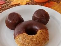 I love everything Disney