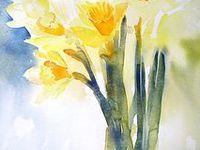 Flowers & Botanic - ART
