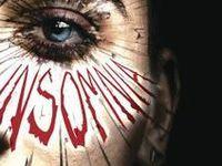 BOOks: Horror