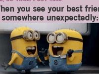 things that make me laugh! :)