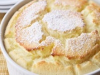 Souffles on Pinterest   Grand Marnier, Strawberry Pudding and ...