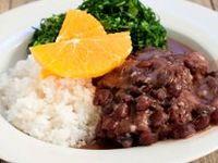 Brazilian/Lusophone Recipes & Food Sites