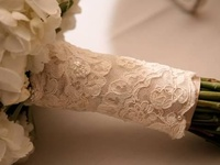 Wedding Stuffs