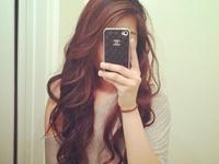 beauty -  hair, nails, makeup