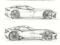 Innovate Sketch