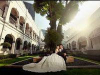 Surabaya Prewedding |HELIOS| / Pakuwon City Laguna Long Beach S2-18 Surabaya  We're open by appoinment only !  • Package Info • Email : info.heliosphotography@gmail.com LINE  : helios.photography WA    : +6289656333114
